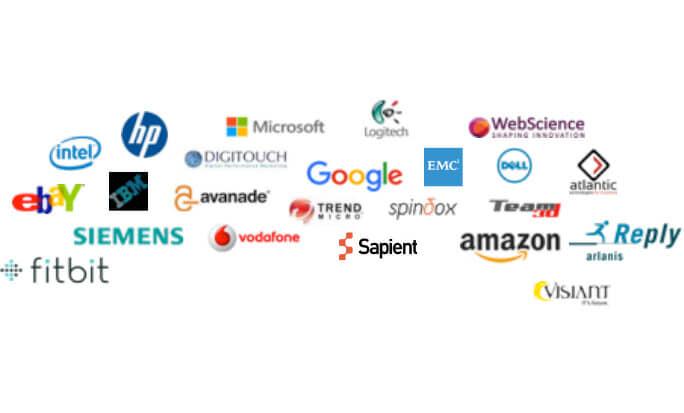 Teamworking: chi siamo? I nostri clienti