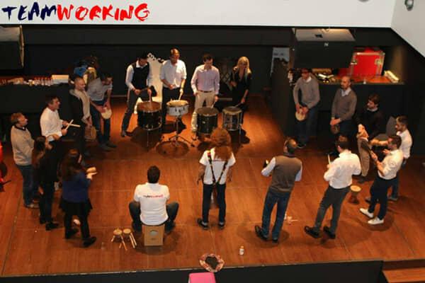 Orchestra Aziendale