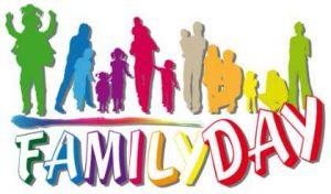 Il Family Day: un'occasione di team building aziendale