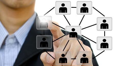 Team Building nella selezione del personale