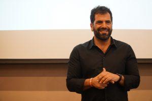 Giovanni Gambarella TeamWorking team coaching